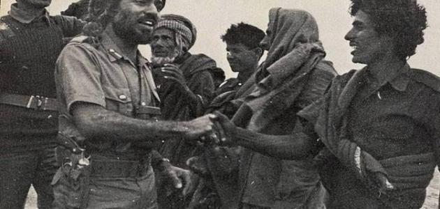 صورة جديد تاريخ سلطنة عمان