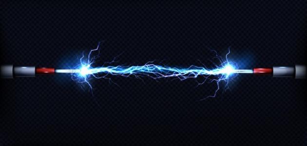 صورة جديد مبدأ عمل المحول الكهربائي