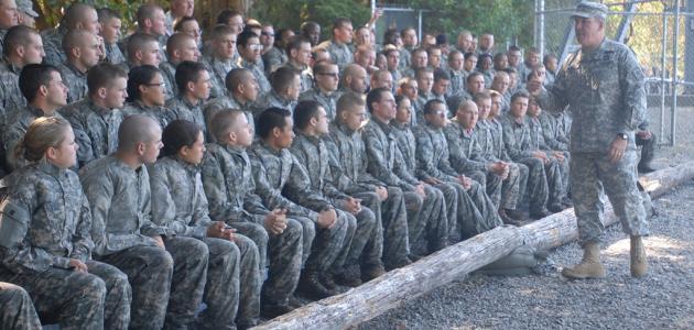 صورة جديد ما هو أقوى جيش في العالم