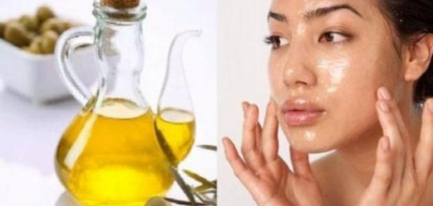 صورة جديد فوائد زيت الزيتون للجلد