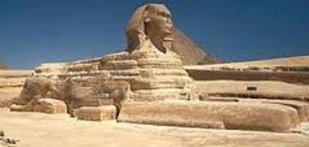 صورة جديد ما هي حضارة مصر القديمة
