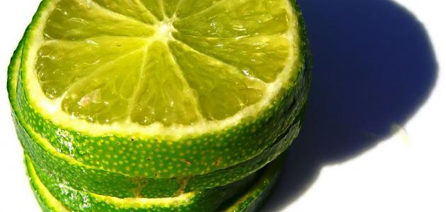 صورة جديد فوائد الليمون الحامض