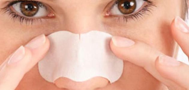 صورة جديد التخلص من مسامات الوجه