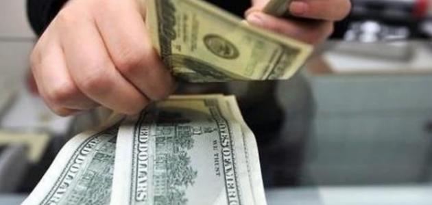 صورة جديد فوائد البنوك
