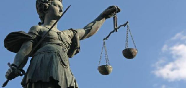صورة جديد أهمية القانون في المجتمع