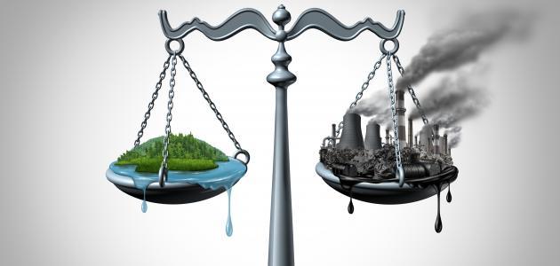 صورة جديد تقييم الأثر البيئي