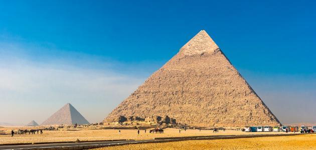 صورة جديد ما هي حدود مصر الجغرافية