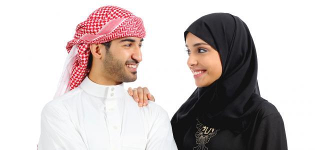 صورة جديد ما هي واجبات المرأة تجاه زوجها