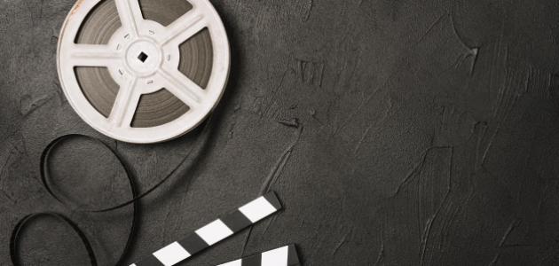 صورة جديد كيفية صناعة فيلم قصير