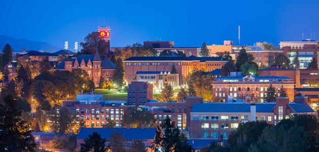 صورة جديد ولاية واشنطن
