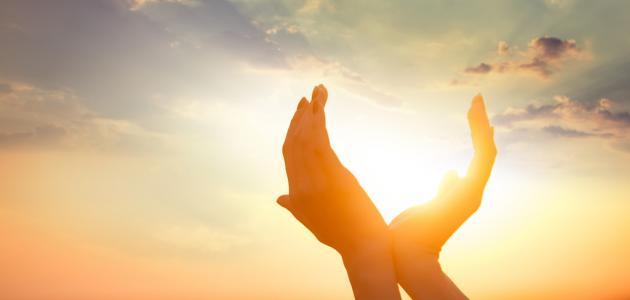 صورة جديد فوائد وأضرار أشعة الشمس