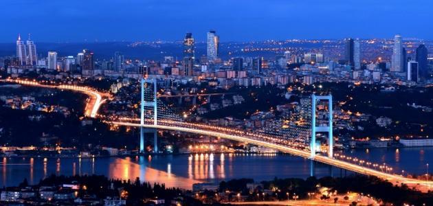 صورة جديد أجمل ما في اسطنبول