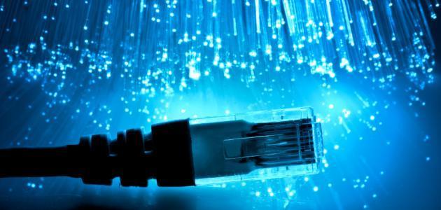 صورة جديد ضعف سرعة الإنترنت