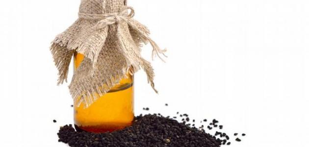 صورة جديد ما هي فوائد العسل مع حبة البركة