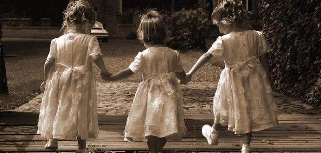 صورة جديد كلام عن الصداقة الحقيقية