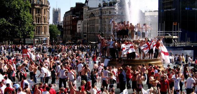 صورة جديد كم يبلغ عدد سكان بريطانيا