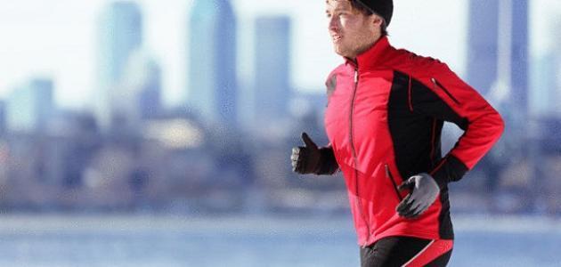 صورة جديد أفضل وقت للرياضة لحرق الدهون
