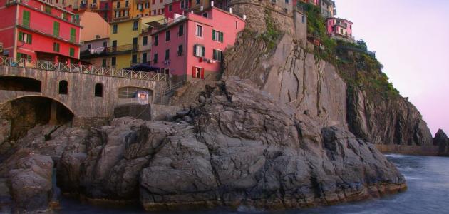صورة جديد مدن شمال إيطاليا