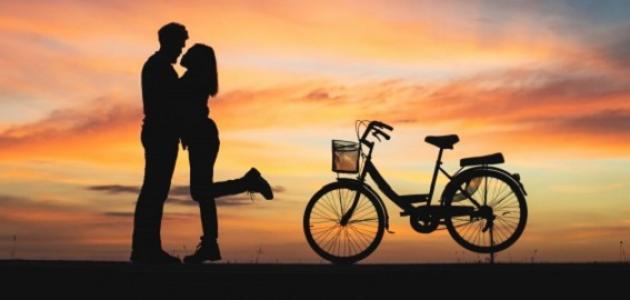 صورة جديد ما قاله الحكماء عن الحب