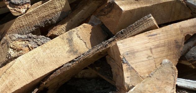صورة جديد تدوير الخشب المستعمل
