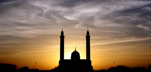 صورة جديد أنواع الظلم في الإسلام
