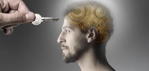 صورة جديد كيف تقرأ أفكار الآخرين