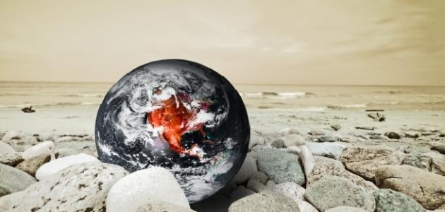 صورة جديد مشاكل البيئة