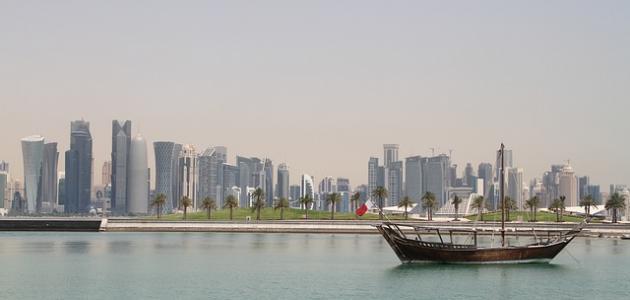 صورة جديد ما لا تعرفه عن دولة قطر