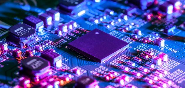 صورة جديد مكونات شبكات الحاسوب