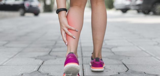 صورة جديد أعراض التهاب وتر العرقوب