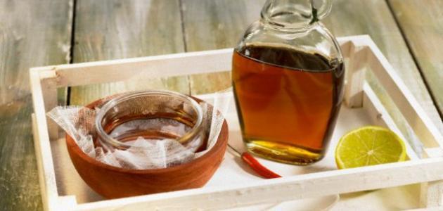 صورة جديد فوائد شراب القيقب