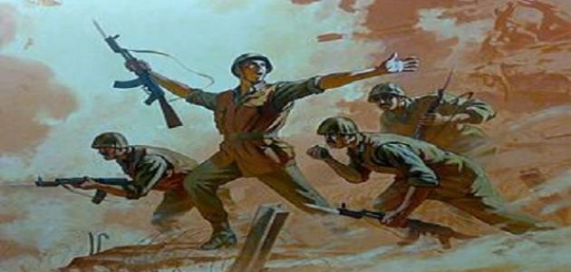 صورة جديد بحث عن عيد الاستقلال