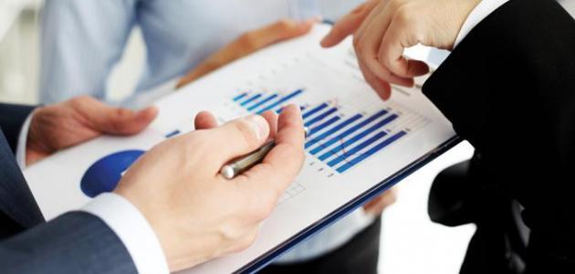 صورة جديد نبذة عن إدارة الأعمال