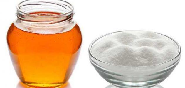 صورة جديد طريقة عمل العسل بالسكر