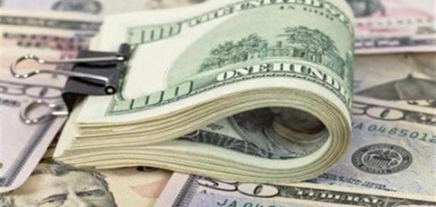 صورة جديد أول دولة استعملت النقود