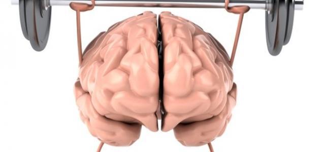 صورة جديد كيف أتحكم في عقلي الباطن