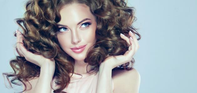 صورة جديد طريقة لزيادة نمو الشعر