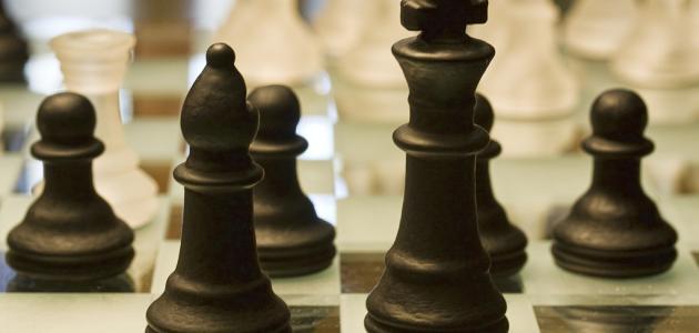 صورة جديد ما هي قواعد لعبة الشطرنج