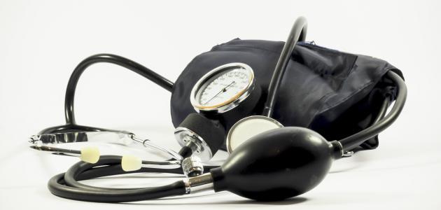 صورة جديد أعراض انخفاض الضغط عند الحامل