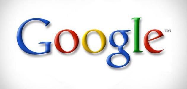 صورة جديد شرح كيفية نشر الصور على جوجل