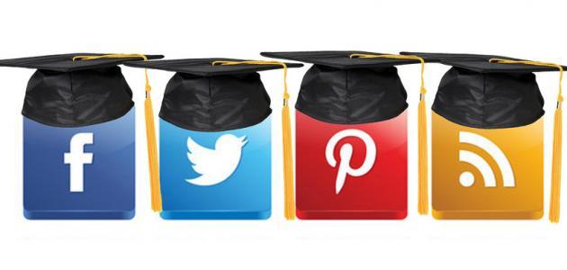 صورة جديد أهم مواقع التواصل الاجتماعي
