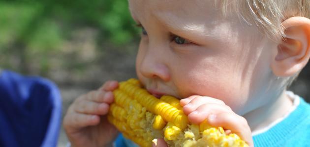 صورة جديد خصائص النمو عند الأطفال