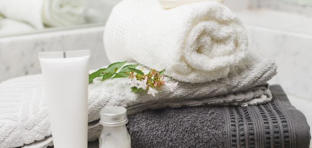 صورة جديد الفرق بين غسل الجنابة وغسل الجمعة