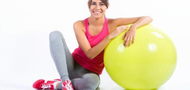 صورة جديد كيف تتخلص من الدهون الزائدة في الجسم