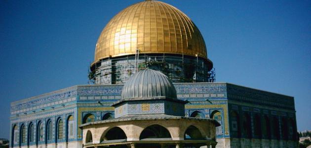 صورة جديد تحية المسجد قبل صلاة المغرب