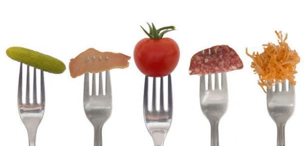 صورة جديد كيف يمكن تخسيس الوزن