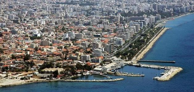 صورة جديد مدن قبرص التركية