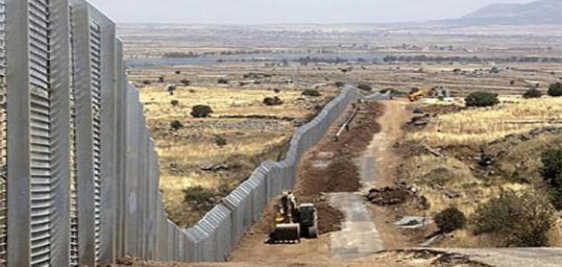 صورة جديد ما هي حدود المغرب