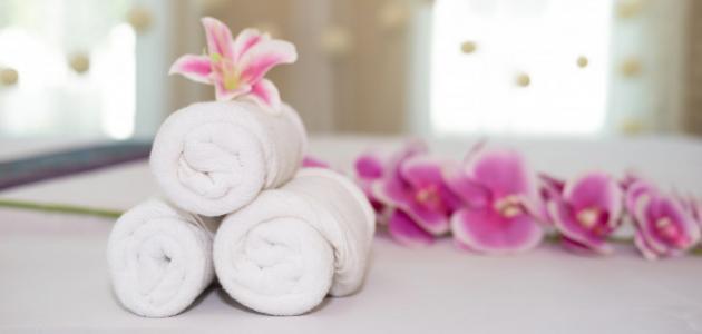 صورة جديد ما هي فوائد الاستحمام يومياً