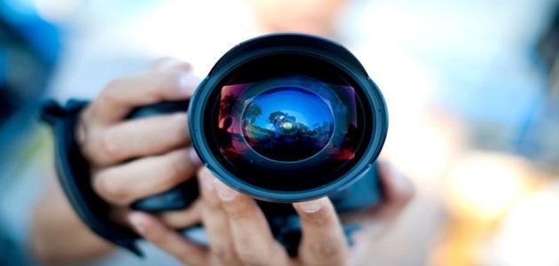 صورة جديد تعلم فن التصوير الفوتوغرافي